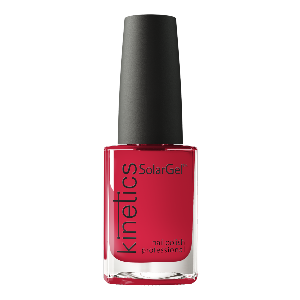SolarGel Vernis  15ml Senseless Desire  - Collection Hedonist