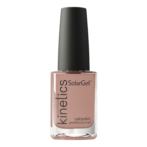 SolarGel Vernis  15ml Nude different