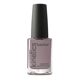 Solargel Polish Almost Naked #406