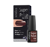 Super Polish Rich