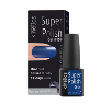 Super Polish Fashion Blue