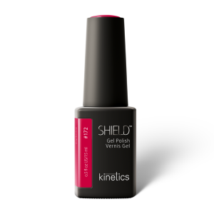 Vernis permanent SHIELD  Explosive 15ml #172 - Kinetics
