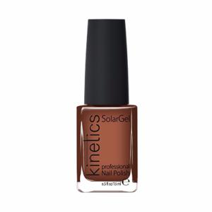 Vernis à ongles SolarGel 15ml Tiramisu