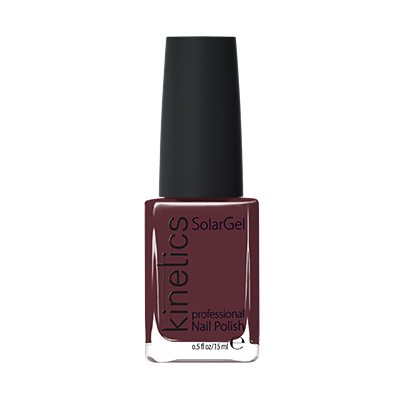 Vernis à ongles SolarGel 15ml Gangsterina