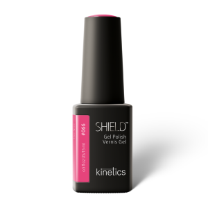 Vernis permanent SHIELD  Hot Spot 15ml #066 - Kinetics