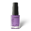 Vernis à ongles SolarGel 15ml Purple Madness