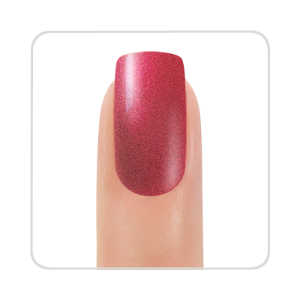 Vernis permanent Gel Polish Captivating