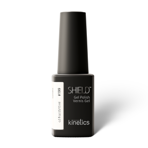 Vernis permanent SHIELD  Lumière 15ml #199 - Kinetics
