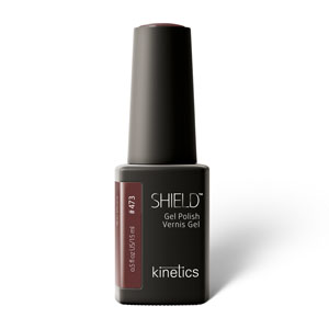 Vernis permanent SHIELD Bon Vivant 15ml #473 - Kinetics