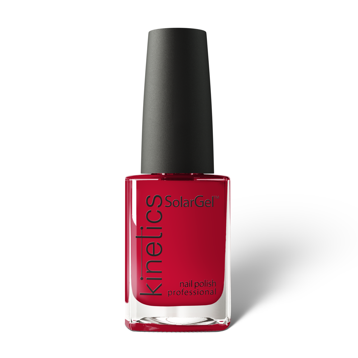 Vernis à ongles SolarGel 15ml Crimson Queen #483