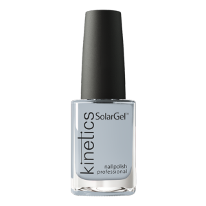 SolarGel Vernis  15ml Ivory night