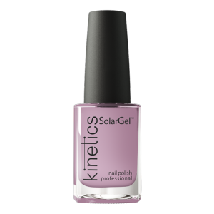 SolarGel Vernis  15ml Naked truth