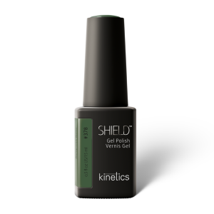 Vernis permanent SHIELD  Dangerous game 15ml #378 - Kinetics