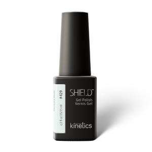 Vernis permanent SHIELD Hurricane 15ml #429 - Kinetics