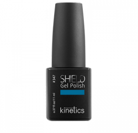 Vernis permanent Gel Polish Kingdom of Ice