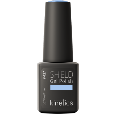 Vernis permanent SHIELD Error 404