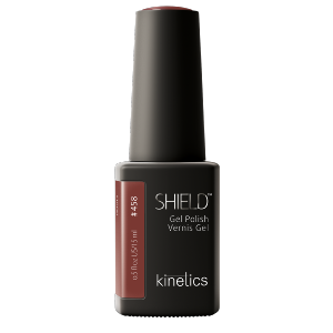 Vernis permanent SHIELD Gel  Roots 15ml #458 - Kinetics