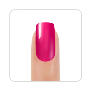 Vernis permanent Gel Polish Sweet smell of success