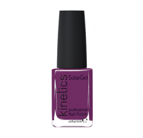 SolarGel Vernis 15ml Secret Graden