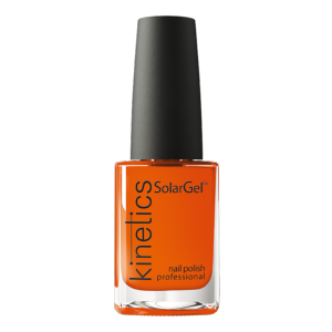 Vernis à ongles Carrot Parrot