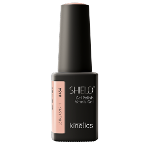 Vernis permanent SHIELD Gel  Beauty in DNA 15ml #454 - Kinetics
