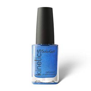 Vernis à ongles SolarGel 15ml Forget Me Not