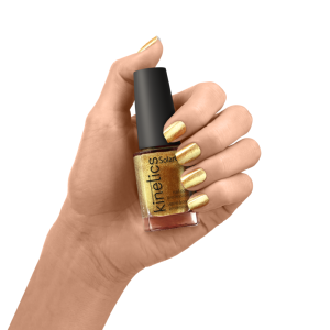Vernis à ongles SolarGel 15ml Glam Shine