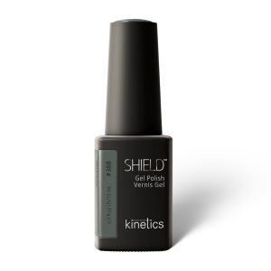 Vernis permanent SHIELD  Love in the Snow Wrap it up 15ml #388 - Kinetics