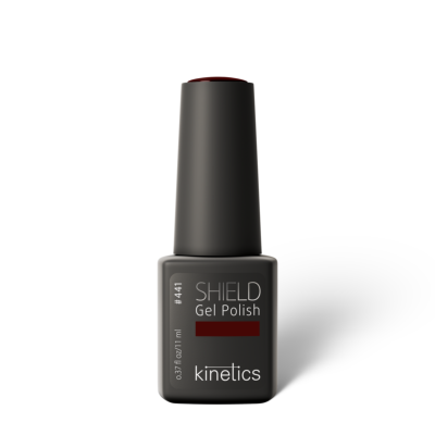 Vernis permanent SHIELD Absolute Catch