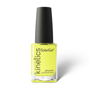Vernis à ongles SolarGel 15ml Electra