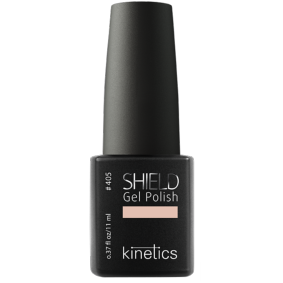 SHIELD Gel Polish So Human #405