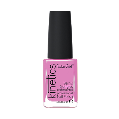 Vernis à ongles SolarGel 15ml Copacabana