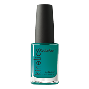 Vernis à ongles Raw Me Green KNP402