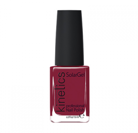 Vernis à ongles SolarGel 15ml Signature Wine