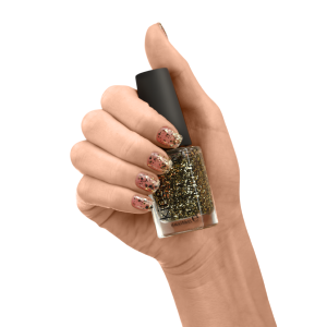 Vernis à ongles SolarGel 15ml All Nighter
