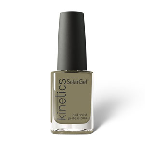 Vernis à ongles SolarGel 15ml Renascent