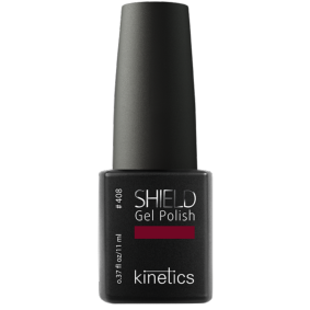 SHIELD Gel Polish Looking Strong #408