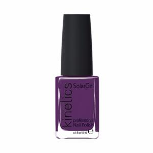 Vernis à ongles SolarGel 15ml Ice smoothie