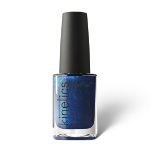Vernis à ongles SolarGel 15ml Call Me Blue