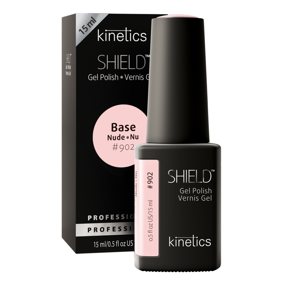 Shield Nude Base #902 15ml