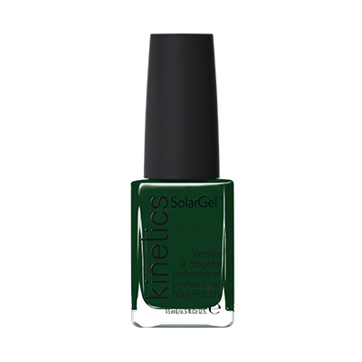 Vernis à ongles SolarGel 15ml Guanabara Bay Girl