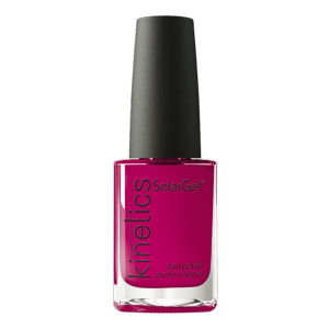 Vernis à ongles SolarGel 15ml Cold days, warm hearts  - Collection Love in the s