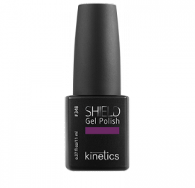 Vernis permanent Gel Polish Goddess