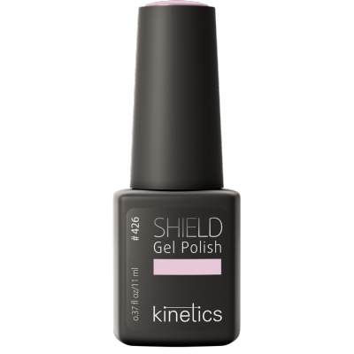 Vernis permanent SHIELD  No Wi-Fi