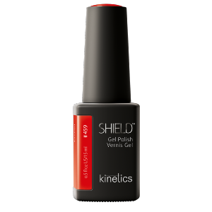 Vernis permanent SHIELD Gel  Kindred 15ml #459 - Kinetics